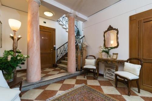 Hotel Relais San Nicolo - фото 15