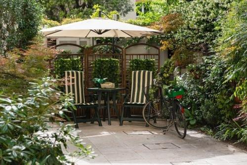 Hotel Relais San Nicolo - фото 18