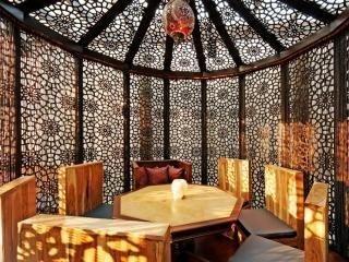 Edenpark New Delhi (Qutab Hotel) - фото 11