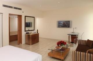 Edenpark New Delhi (Qutab Hotel) - фото 3