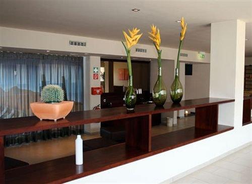 Hotel Park's - фото 15