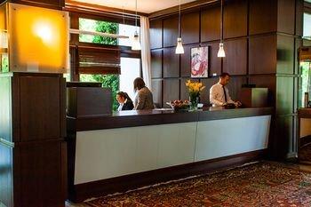 Hotel Park's - фото 16