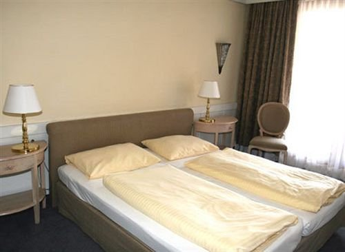 Hotel Park's - фото 3
