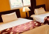 Отзывы Alpine Inn & Suites, 3 звезды