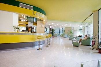 Palm Beach Hotel - All Inclusive - фото 11