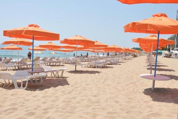 Palm Beach Hotel - All Inclusive - фото 19