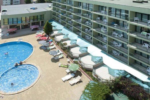 Palm Beach Hotel - All Inclusive - фото 22