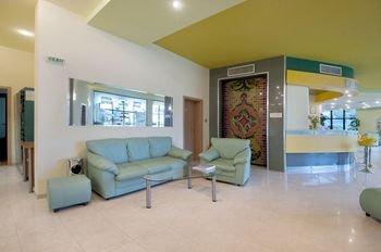 Palm Beach Hotel - All Inclusive - фото 6