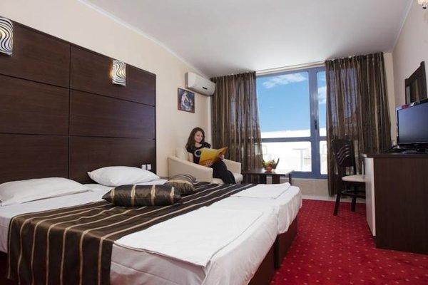 Hotel Royal - Все включено - фото 1