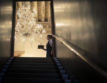 Arcadia Boutique Hotel - фото 15
