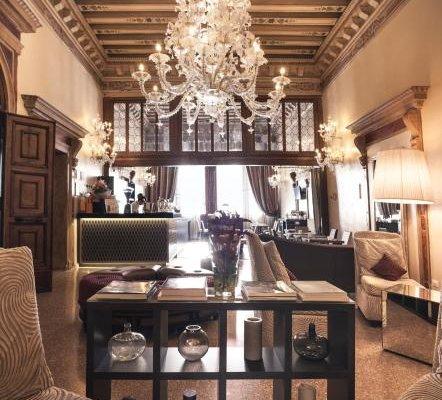 Arcadia Boutique Hotel - фото 6