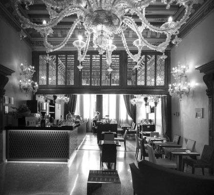 Arcadia Boutique Hotel - фото 7