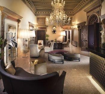 Arcadia Boutique Hotel - фото 8