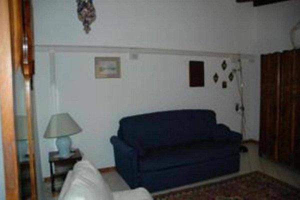 Locanda Ca' del Console Apartments - фото 1