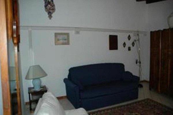 Locanda Ca' del Console Apartments - фото 19
