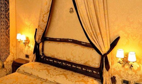 Residenza La Loggia - фото 1