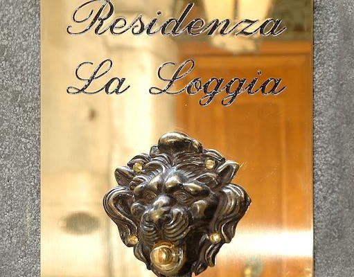 Residenza La Loggia - фото 13