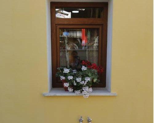 Dimora Del Viaggiatore 2 - фото 20