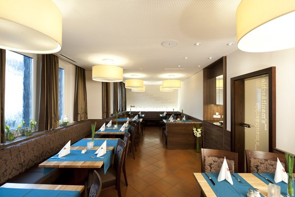 Гостиница «Koch», Вайблинген