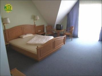 Haus Landgraf - фото 1