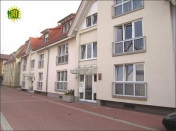 Haus Landgraf - фото 2