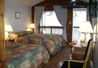 Отзывы Cedar Motel