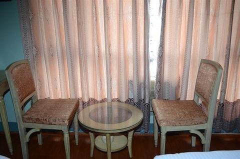 Hotel Pilgrims Pvt. Ltd. - фото 11