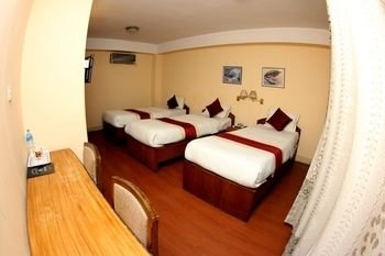 Hotel Pilgrims Pvt. Ltd. - фото 4