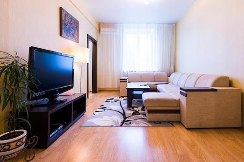 Апартаменты Studiominsk - фото 50
