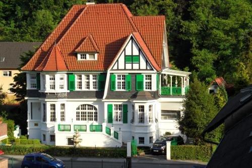 Villa Biso - фото 8