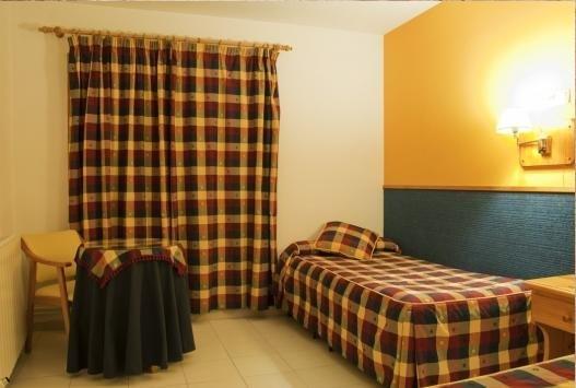 Hotel Maximina - фото 10