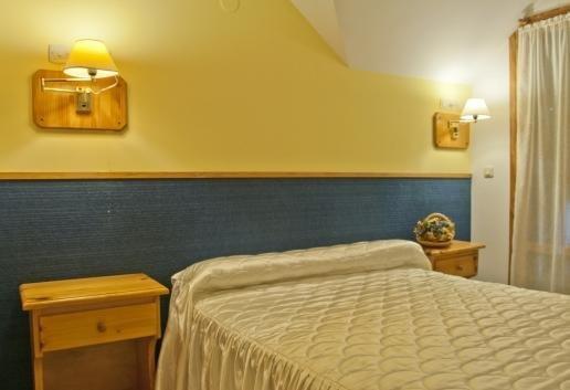 Hotel Maximina - фото 1