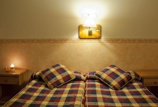 Hotel Maximina - фото 2