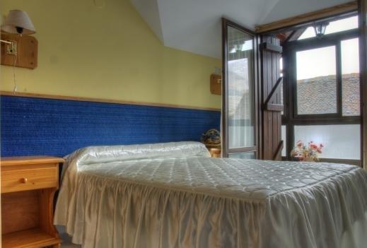 Hotel Maximina - фото 3