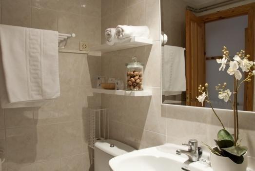 Hotel Maximina - фото 4