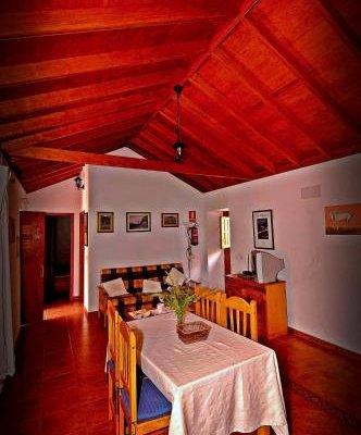 Casas Rurales Las Nuevitas - фото 13