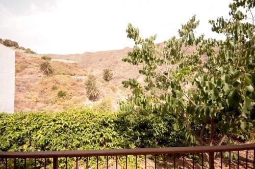 Casas Rurales Las Nuevitas - фото 17