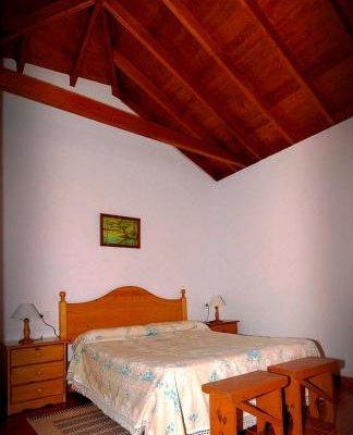 Casas Rurales Las Nuevitas - фото 2