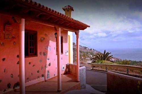 Casas Rurales Las Nuevitas - фото 20