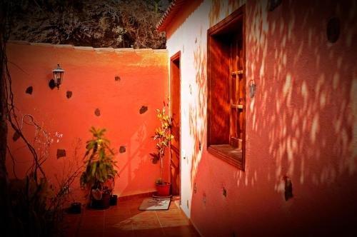 Casas Rurales Las Nuevitas - фото 21