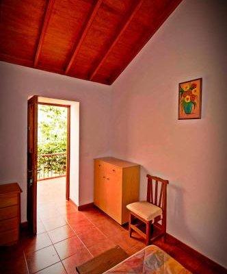Casas Rurales Las Nuevitas - фото 5