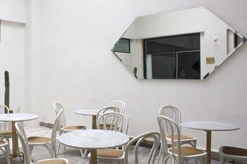 Hotel Markee Queretaro - фото 12