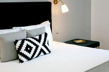 Hotel Markee Queretaro - фото 2