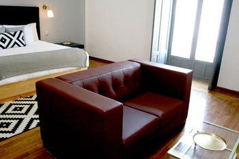 Hotel Markee Queretaro - фото 4