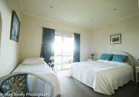 Отзывы Kauri Lodge