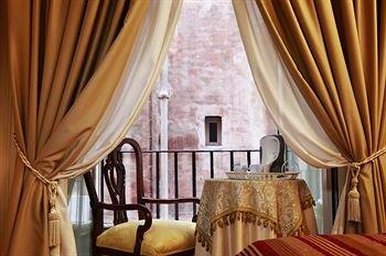 Hotel Lanfipe Palace - фото 50