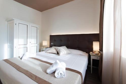 Villa Giada Resort - фото 1