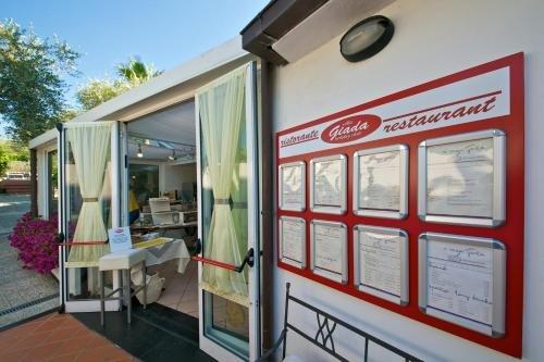 Villa Giada Resort - фото 8