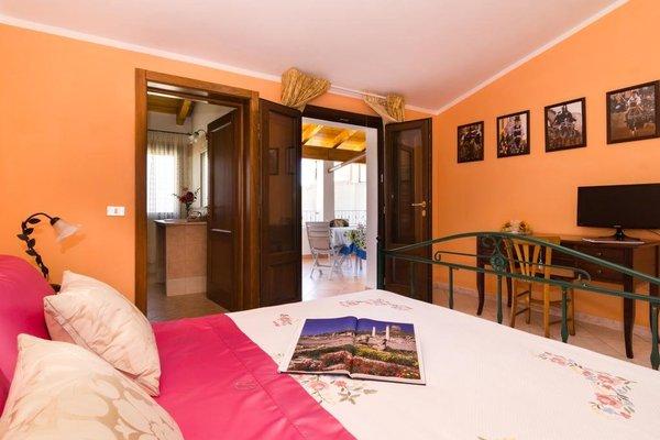 Casa Titti - фото 1
