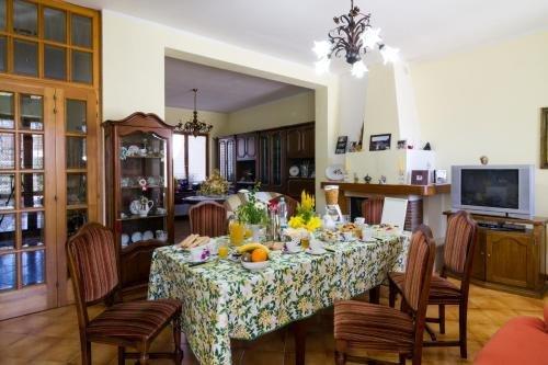 Casa Titti - фото 10